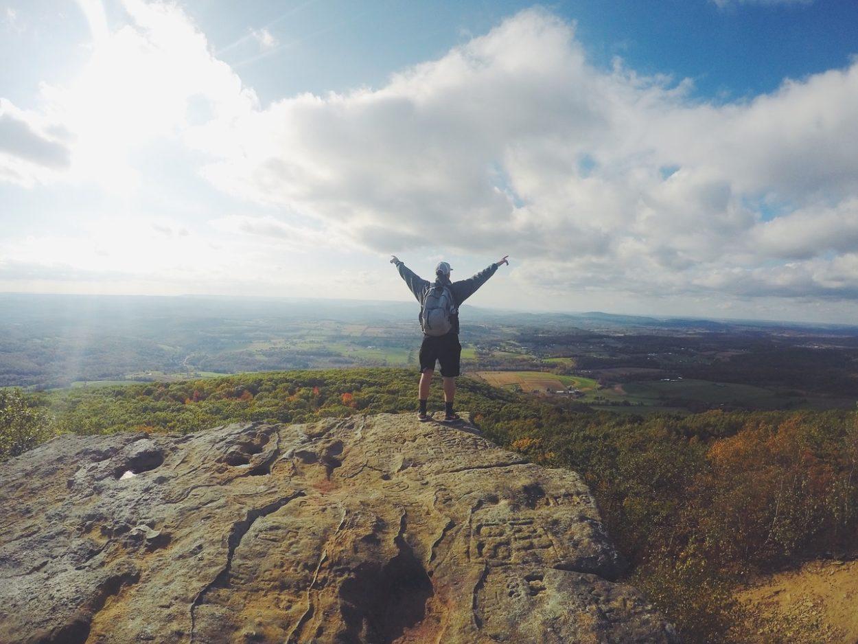 Motivation Die Besten 30 Sprüche Und Zitate Studihub De