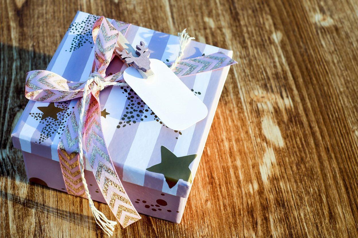 Geschenke Fur Studenten Die 25 Besten Geschenkideen Fur Jeden Anlass Studihub De