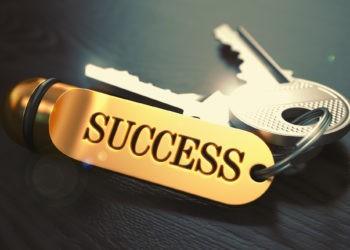Erfolg 30 Inspirierende Sprüche Und Zitate Studihubde