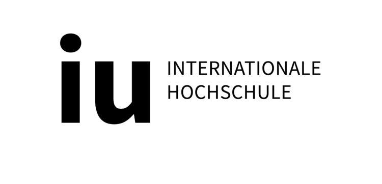 IU Internationale Hochschule - Neues Logo 2021